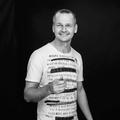 Evgeny Litvinov (@evgenylitvinov) Avatar