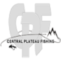 Central Plateau Fishing (@centralplateau) Avatar