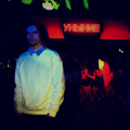 Nikita Malov  (@nikifromfuture) Avatar