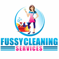 Melody Browne (@fussycleaning) Avatar