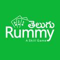 TeluguRummy (@telugurummy) Avatar