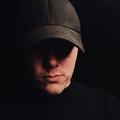 Kieran  (@kieranliggins) Avatar
