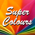Viabell Colors Fun (@viabellcolors) Avatar
