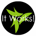 It Works (@itworksjordan) Avatar