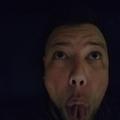 (@binsky) Avatar