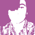 (@nanonix) Avatar