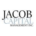 Jacob Securities Inc (@jacobsecuritiesinc) Avatar