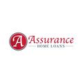 Assurance Home Loans (@asshomeloan) Avatar