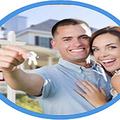 Center Florida New Home Program  (@centralfloridanewhomeprograms) Avatar