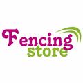 Fencing Store (@fencingstoreau) Avatar