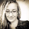 Trice (@stonesandalchemy) Avatar