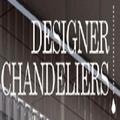 Designer Chandeliers (@designerchandeliers) Avatar