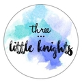 Threelittleknights (@threelittleknights) Avatar