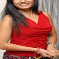 Smita Rana (@smitarana951) Avatar
