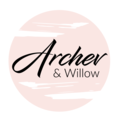 Archer & Willow (@archer_and_willow) Avatar