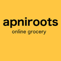 Apniroots Indian Grocery Online Delivery Service (@apniroots) Avatar