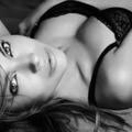 Rebecca (@rebecca-geosorpbackdis) Avatar