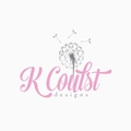 K Coulst Designs  (@kcoulstdesigns) Avatar