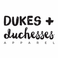dukes and duchesses apparel  (@dd_apparel) Avatar