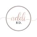 Addi Rd. (@addi_rd) Avatar