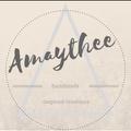 Amaythee (@amaythee) Avatar