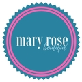 Mary Rose (@maryroseaustralia) Avatar