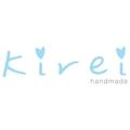Kirei handmade  (@kireihandmade) Avatar
