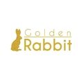 Golden Rabbit (@goldenrabbitnz) Avatar