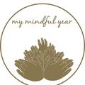 My Mindful Year (@mymindfulyear) Avatar