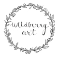Wildberry Art  (@wildberry_art) Avatar