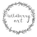 Wildberry Art  (@wildberry_art) Avatar