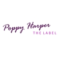 Poppy Harper The Label (@poppyharper_thelabel) Avatar