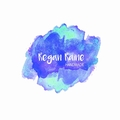 Regan Raine Handmade (@reganraine_handmade) Avatar