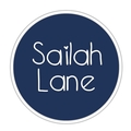 @sailah_lane Avatar