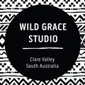 Wild Grace Studio (@wildgracestudio) Avatar