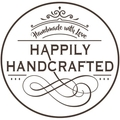 Team Happy  (@happilyhandcrafted) Avatar