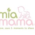 Miamama (@miamama) Avatar