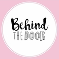 Behind the Door (@behindthedoor) Avatar