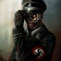 Swastika (@swastikamodz) Avatar