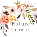 N A T U R E  C R O W N S (@nature_crowns) Avatar