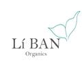 Lí Ban Organics (@libanorganics) Avatar