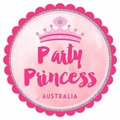 Party Princess Australia  (@partyprincessaustralia) Avatar