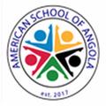 American Schools of Angola (@asofangola) Avatar