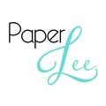 PaperLee (@paperlee) Avatar