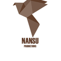 NanS (@nansuproductions) Avatar