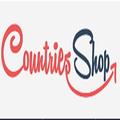 Countries Shop (@countriesshops) Avatar