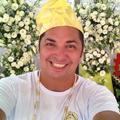 Pai Ricardo  (@jogodebuzios) Avatar