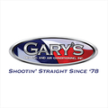 Gary's Heating and Air Conditioning, Inc. (@garysheat) Avatar