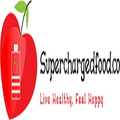 Super Charged Food (@superchargedfood) Avatar