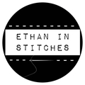 Ethan in Stitches (@ethan_in_stitches) Avatar